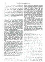Lyon County, MN History-a.jpg (194182 bytes)